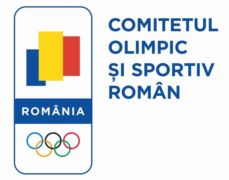 Comitetul Olimpic Sportiv Roman