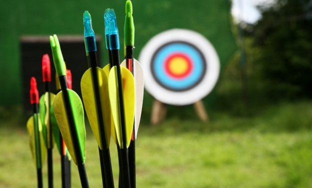 Rezultate Campionatul National Outdoor Recurve, Compound, Barebow 10-13.09.2020 @ Aninoasa