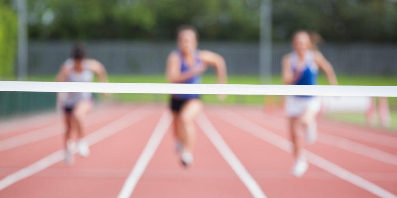 Regulamentul de clasificare sportiva