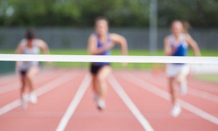 Anunț Important referitor la: delegația de sportivi care vor participa în perioada 09 – 15.08.2021 la Campionatele Mondiale de Tineret (juniori I + cadeți)