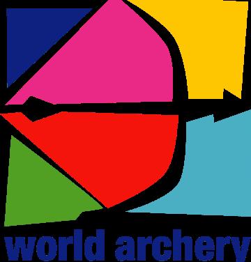 ANUNT Coaching Seminar 2020 @ WorldArchery