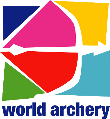ANUNT Coaching Seminar 2020 @ WorldArchery
