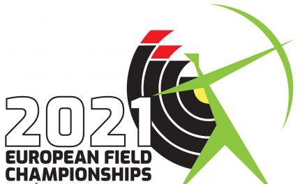 Anunț Important referitor la Campionatul European de FIELD 2021, Porec, Croatia