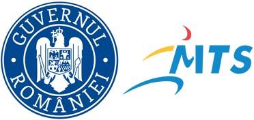 Adresa nr. 11887 din 20.09.2021 primita de la Ministerul Tineretului si Sportului