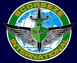 Scorseze Security