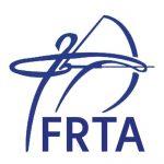 FRTA Logo