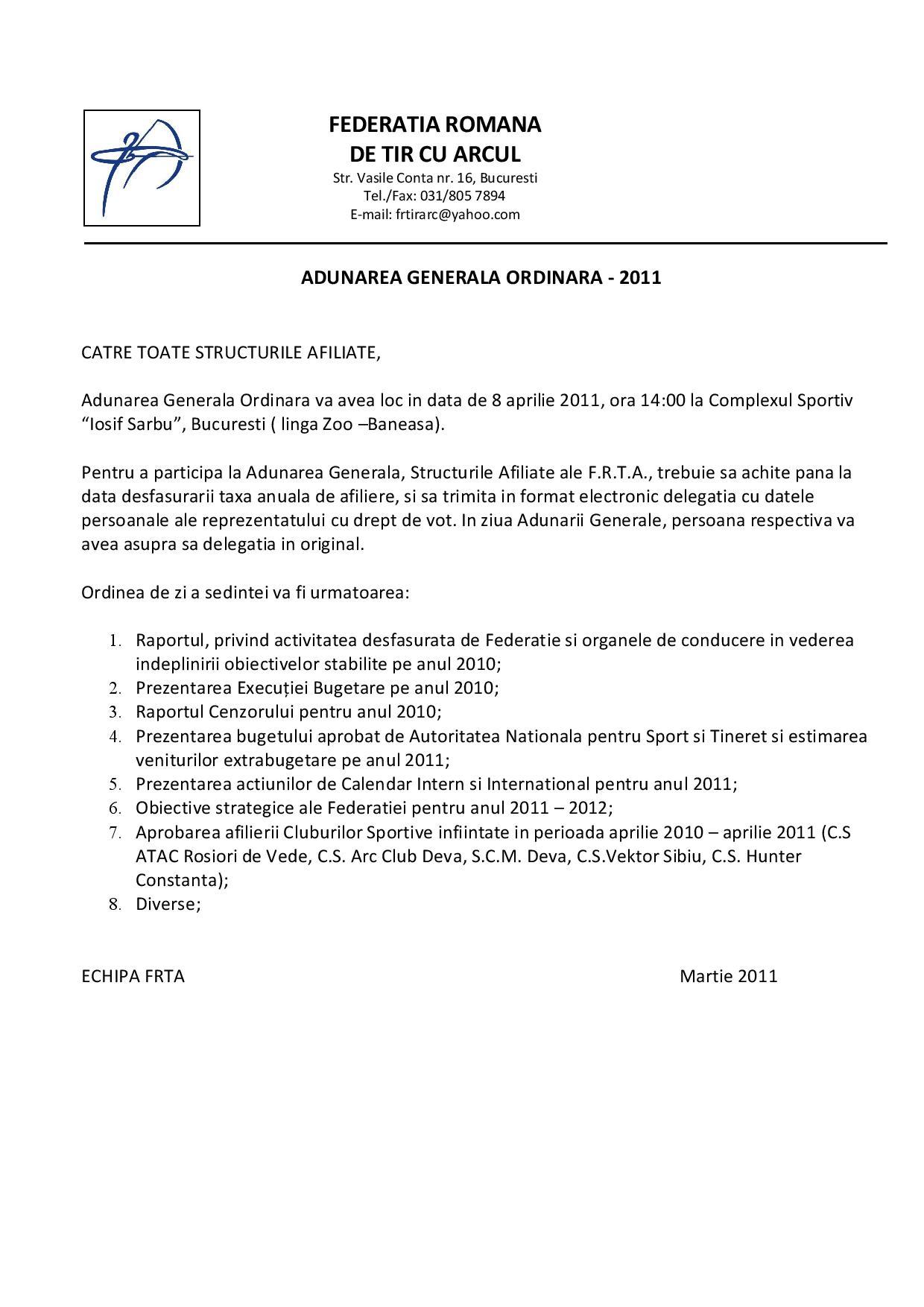 adunarea-generala-ordinara-page-001 (1)