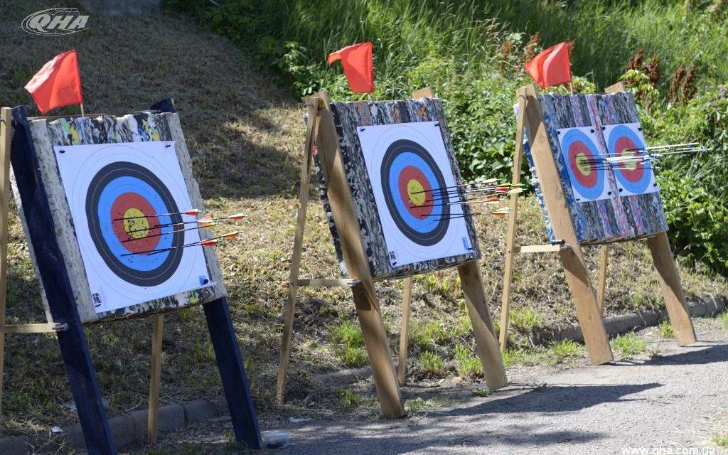 FRTA organizează cu tabăra de pregătire pentru Juniori-II in localitatea Costești, județul Hunedoara